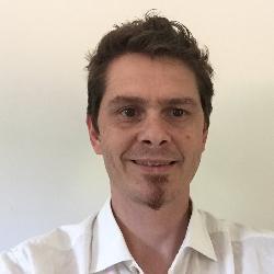Dr Jean-Christophe BOLE