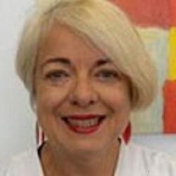 Dr Martine DARCHY