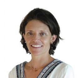 Dr Amélie BIBLOCQUE
