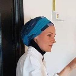 Mme Florence PETIT