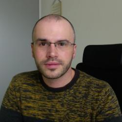 Dr Francois-Xavier SCHELCHER