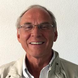 Dr Jean-Marie ADAM