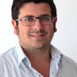 Dr Aurélien BENOILID