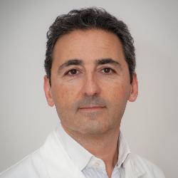 Dr David DADOUN